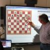 Chess Tutor + Smartboard = erfolgreiche Kombination